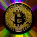 MicroStrategy Claims that Bitcoin is Going to Become Bigger than Companies like Apple, Amazon and Facebook