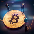 Investment Company from Singapore Aims To Become Bitcoin Miner, Purchases Mining Equipment