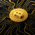 Use of Bitcoin in El Salvador Will Be Non-Compulsory but Optional