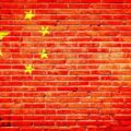 China Does Not Want Decentralization Of Financial System