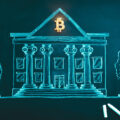 American Vast Bank Now Allows Users To Buy And Sell Crypto Assets