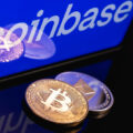 Mark Cuban Advises Coinbase CEO To Go On The Offensive