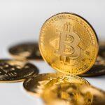 bitcoin-6474015_1280