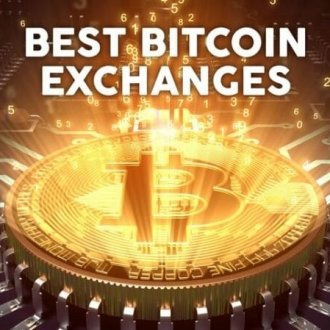 5-top-best-bitcoin-exchanges-2018.jpg