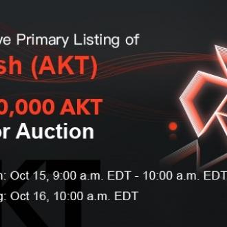 Akash-Token-AKT.jpg