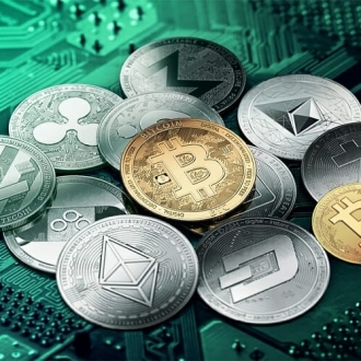 Best-Cryptocurrencies-to-Invest-in-2018.jpg
