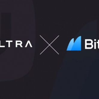 BitMax.io-Announced-the-Listing-of-Ultra-UOS.jpg