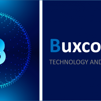 Buxcoin.png