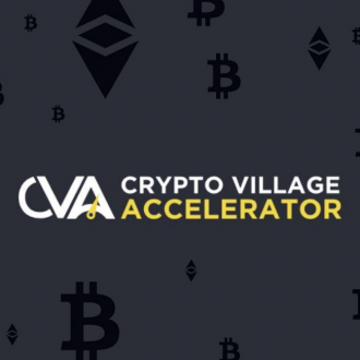 Crypto-Village-Accelerator.png