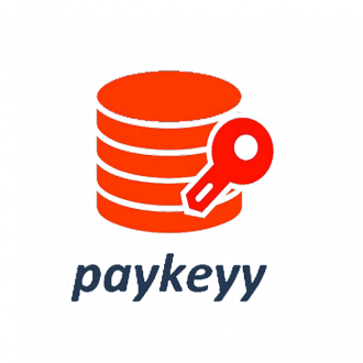Double-Your-Investment-with-Paykeyy.com_.png