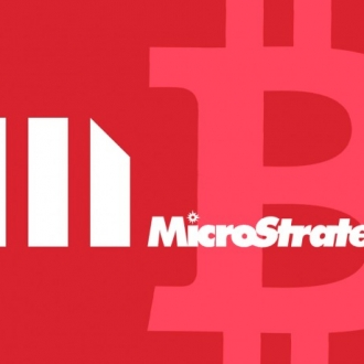 Everything-You-Need-to-Know-About-MicroStrategy-and-Their-Bitcoin-Buying-Strategy.jpg