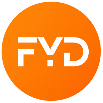 FYDcoin-1.png