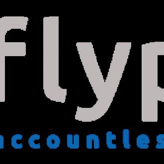 Flyp.me_.png