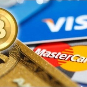 How-to-Buy-Bitcoin-with-Visa-or-Mastercard-Credit-and-Debit-Cards-in-Canada.jpg