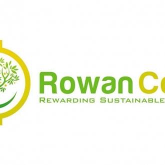 RowanCoin.jpg