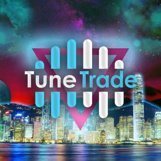 The-One-of-a-Kind-Crypto-TuneTrade-Platform-Makes-its-TXT-Tokens-Available-to-the-Public.jpeg
