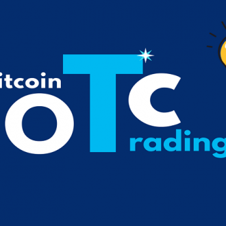 Tips-for-Choosing-the-Best-Online-Platform-for-Bitcoin-OTC-Trading-1.png