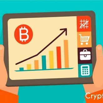 Tips-for-Finding-the-Best-Cryptocurrency-Trading-Platform.jpg