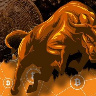 Top-7-Bitcoin-Bull-Billionaires.jpg