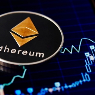 What-Changes-You-Can-Expect-in-Ethereum-Price-in-2020.jpg