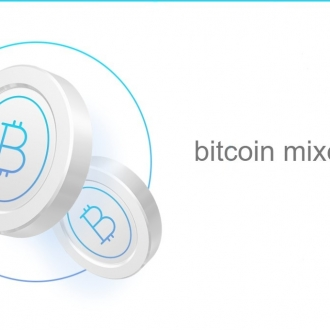 What-is-Bitcoin-Mixer-and-Why-to-Use-It.jpg