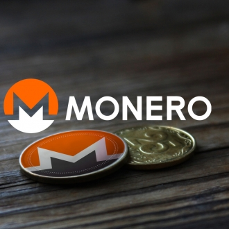 What-is-Monero-XMR.jpg