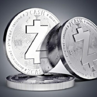 What-is-Zcash-ZEC-How-to-Choose-the-Right-Wallet-for-ZEC.jpg