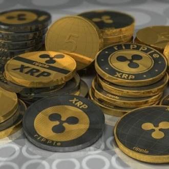 all-you-need-to-know-about-ripple-xrp.jpg