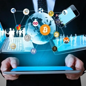 an-introduction-to-cryptocurrency-and-bitcoin-–-what-is-it-and-where-to-buy-it.jpeg