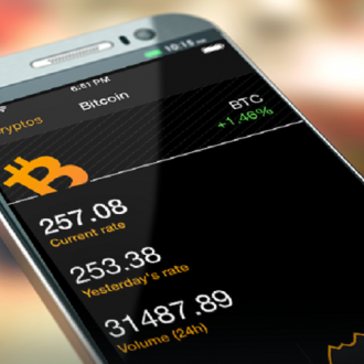 best-bitcoin-apps-everyone-should-download-to-their-smartphone.png