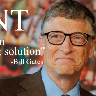 bill-gates-interested-in-crypto-currency-quant.jpg