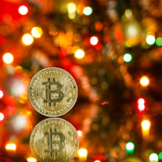 bitcoin-as-a-christmas-gift.jpg