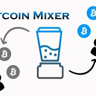 bitcoin-mixer.jpg