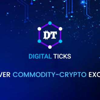 digital-ticks-exchange.png