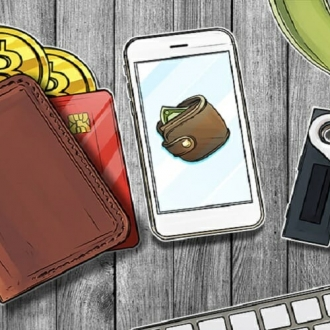 everything-you-need-to-know-about-a-cryptocurrency-wallet.jpg