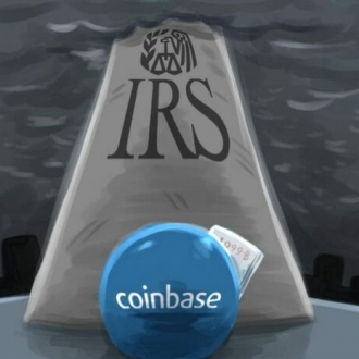how-does-the-irs-handle-cryptocurrencies.jpg