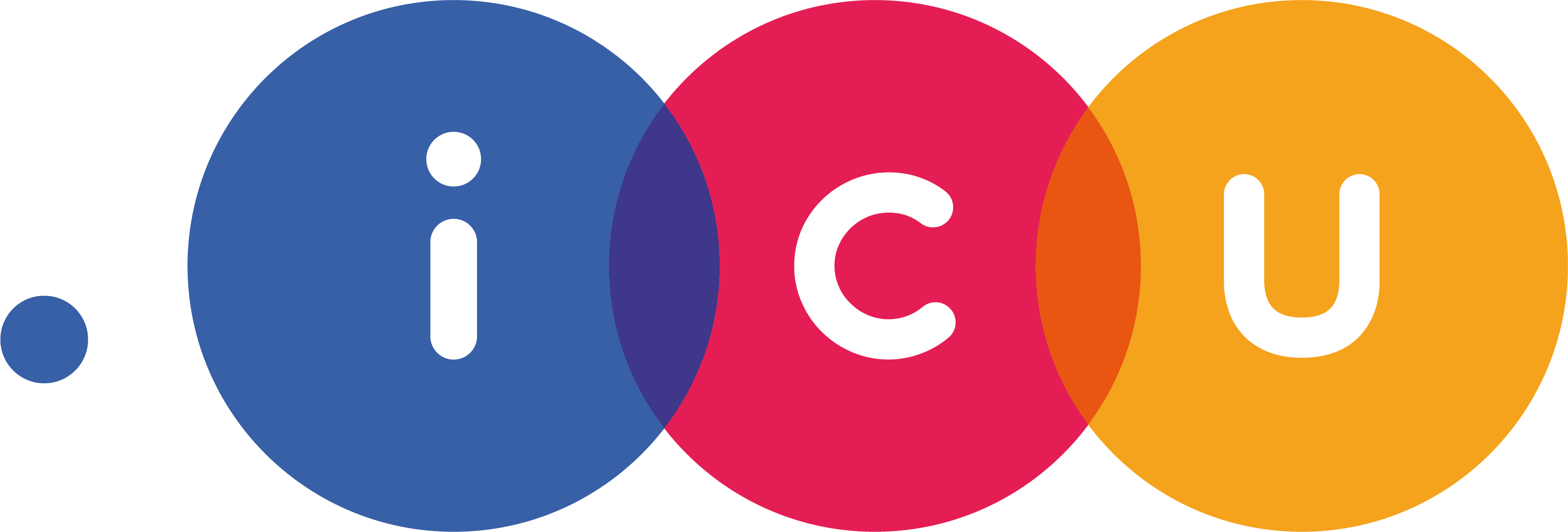 icu-logo_rvb.png