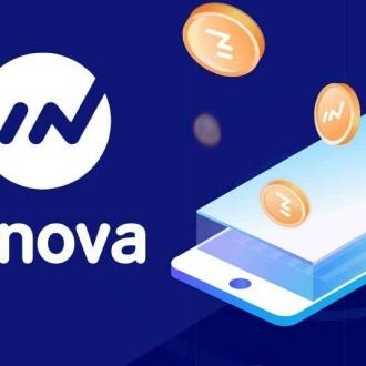 innova-coin.jpg