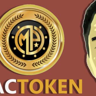 pac-token.png