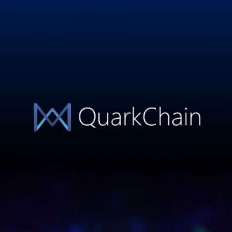 quarkchain.png