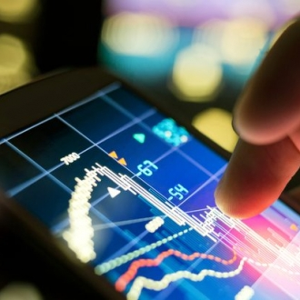 shutterstock-phone-market-price-crypto-738x410-1.jpg