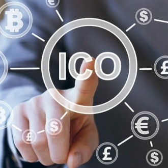 tips-for-finding-the-right-ico.jpeg