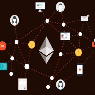 what-is-ethereum-everything-you-need-to-know-about-ethereum-cryptocurrency.png