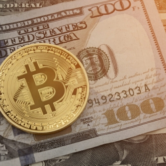 why-is-cryptocurrency-more-attractive-than-fiat-currency.jpg